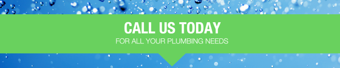 Plumbers and Gas Fitters in Gympie