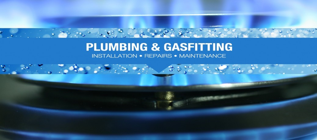 Plumbers Gympie for FAST SERVICE