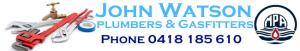 John Watson Plumbers